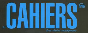cahiers_logo.jpg