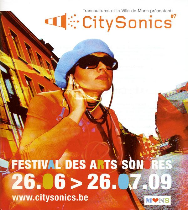 citysonic7_couv.jpg