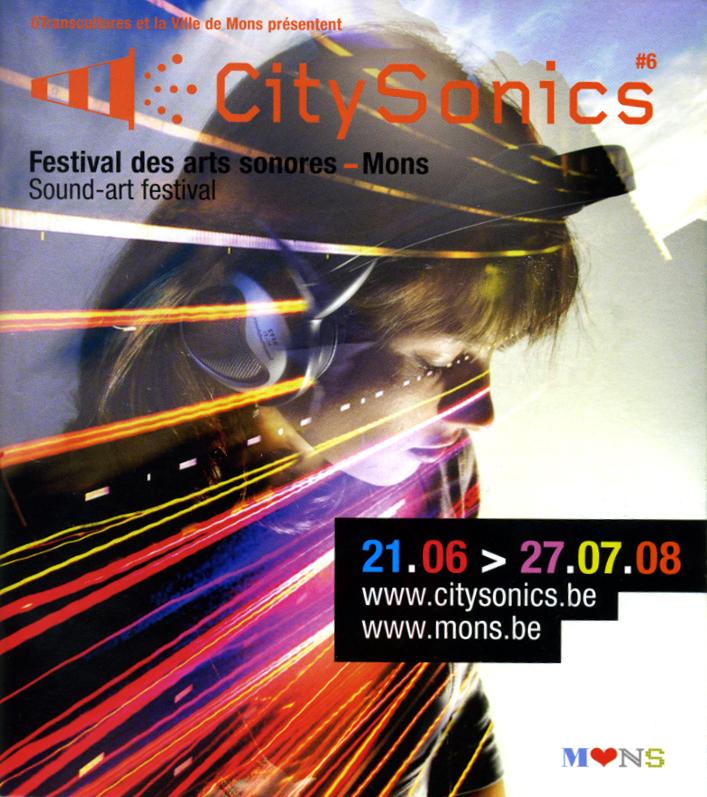 citysonics_6_couv.jpg