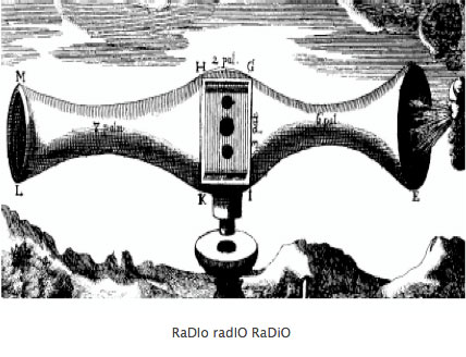 radioradio.jpg