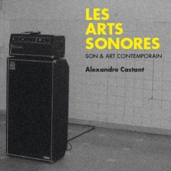 00.ArtsSonores